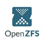 Обложка статьи Изучаем ZFS