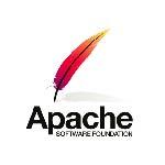 Обложка статьи Защищаем Apache 2. Шаг за шагом