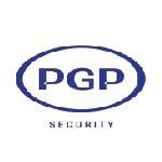 Обложка статьи Защита ваших данных. PGP & Linux